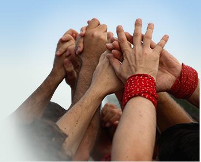 teamwork-holding-hands.jpg
